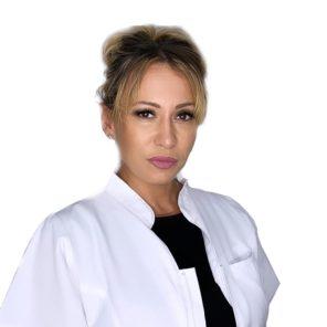 Ewa Karolina Hydrapeel